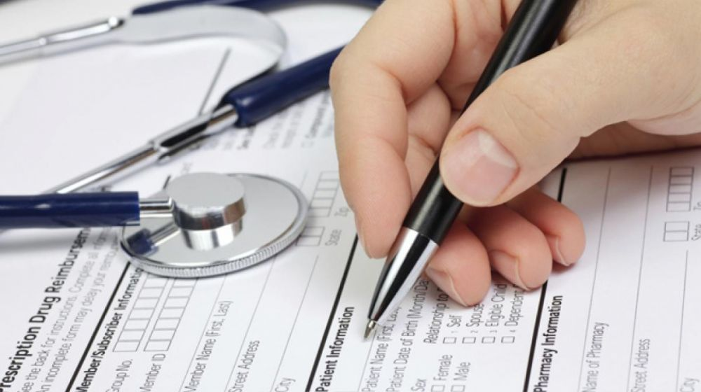 В Крыму могут начать страховать врачебную ответственность