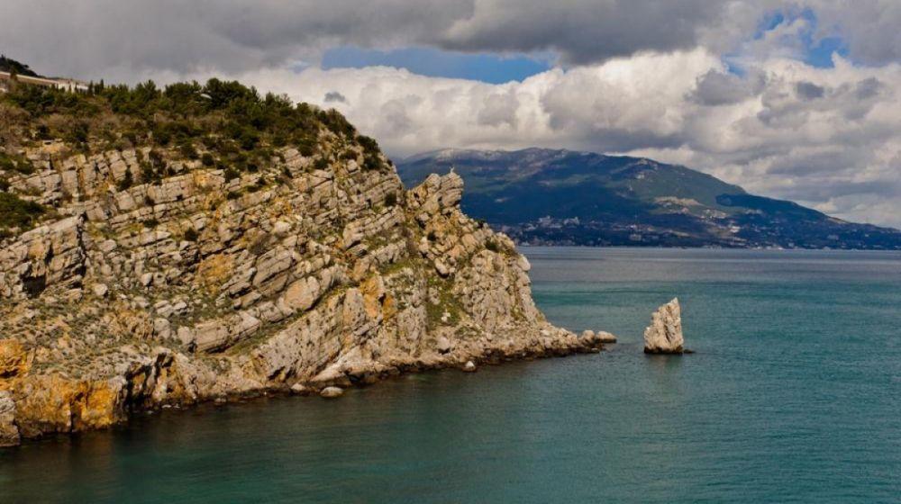 Каким будет 25 октября в Крыму: прогноз погоды