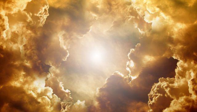 Солнце и дожди: какую погоду прогнозирует ФОБОС Крыму на неделе
