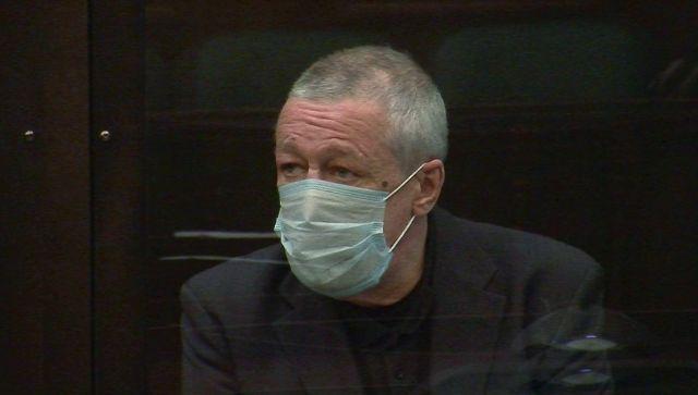 Семья погибшего по вине актера Ефремова водителя подала новый иск