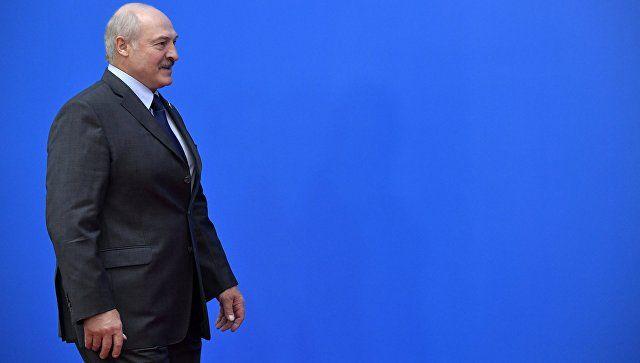 В Белоруссии прокомментировали истечение ультиматума Тихановской