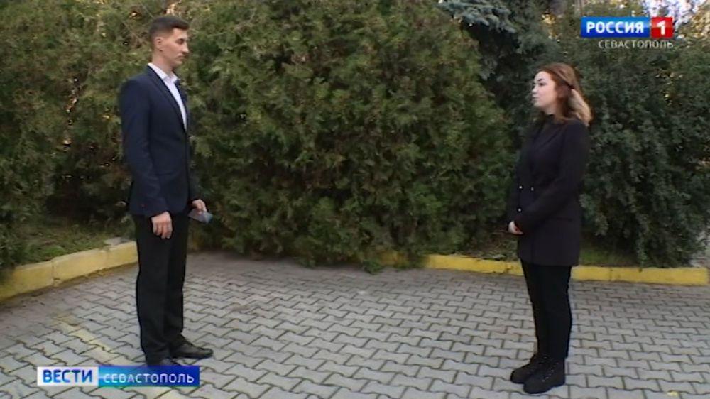 Чем вызван рост числа заболевших в Севастополе