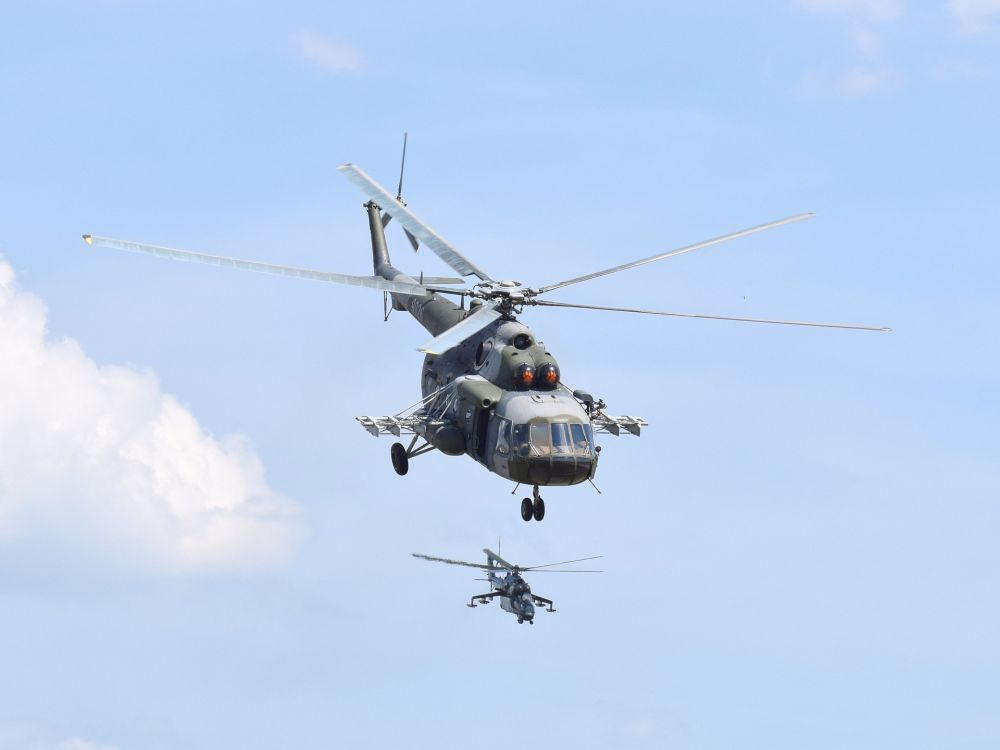 В Крыму продолжаются поиски моряков пропавших после взрыва на нефтяном танкере