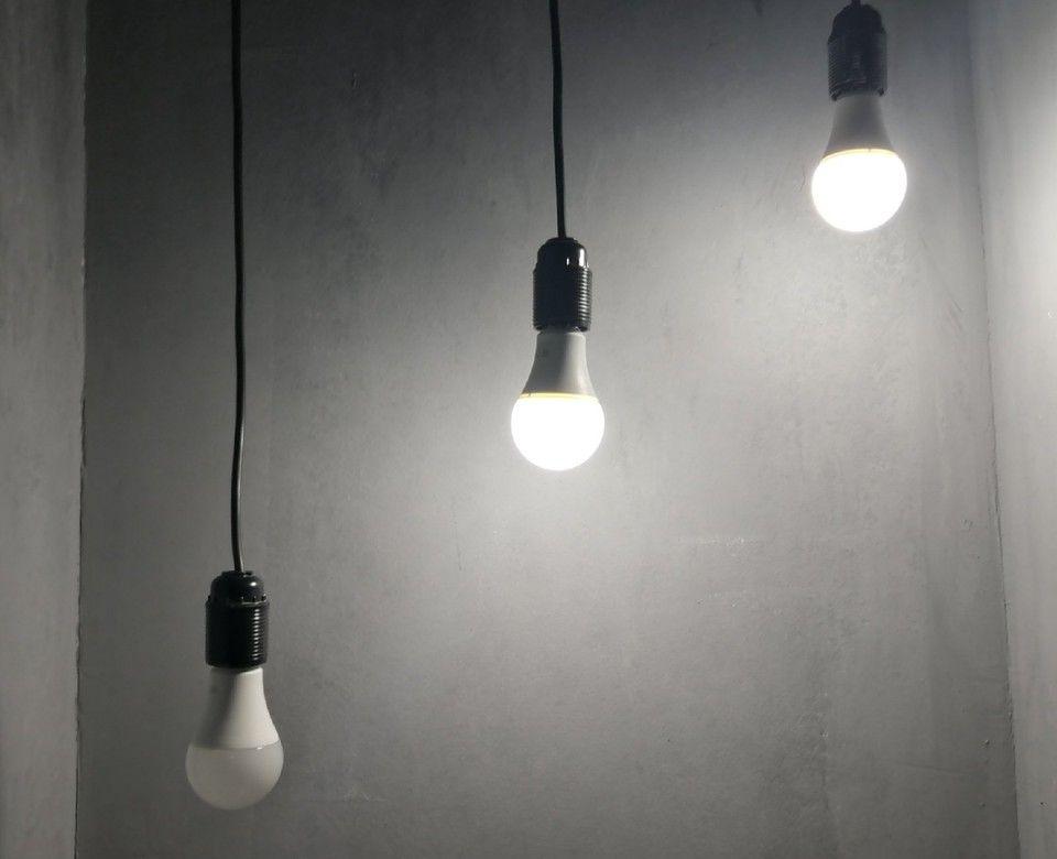 В Симферополе и Севастополе 26 октября частично отключат электричество