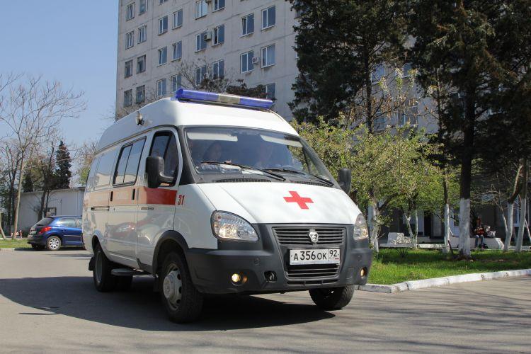 Специалисты Минздрава ЮФО оценили качество лечения пациентов с COVID-19 в Севастополе