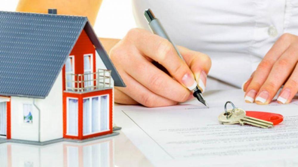 Получившие жилищный сертификат крымчане смогут воспользоваться им в 2021 году