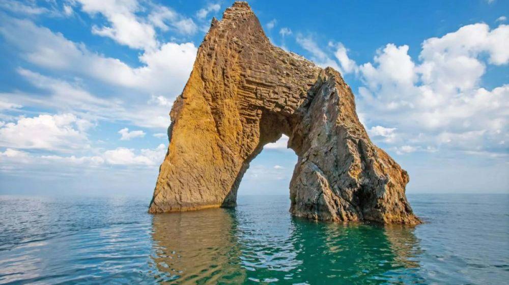 Бронирования туров в Крым в октябре выросли на 40%