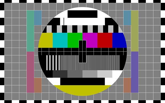В трех крымских городах ожидаются перебои в телевещании