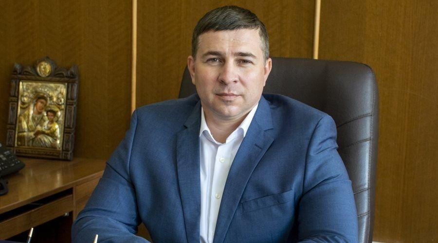 Исполняющий обязанности главы администрации Ялты назвал приоритеты в новой должности