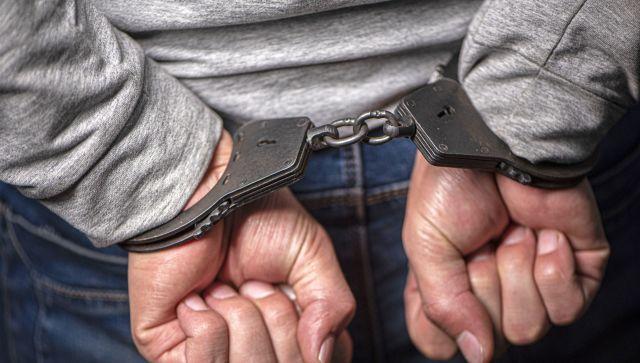 Бывший инспектор ГИБДД получил семь лет тюрьмы за взятку