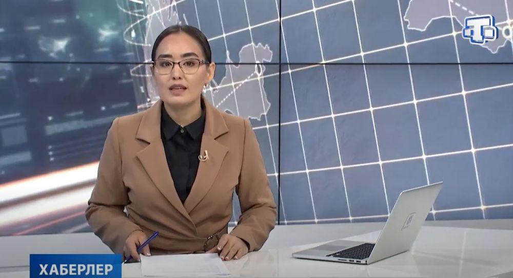 В Крыму 146 человек заболели коронавирусом за сутки