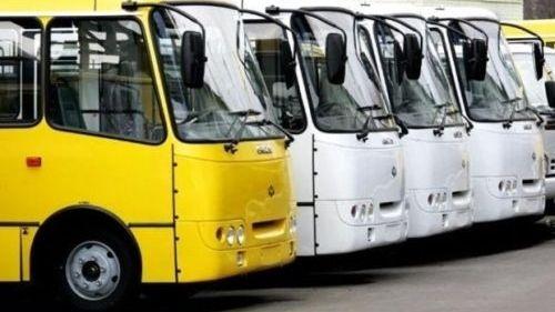 Евгений Исаков: В Республике Крым за 2021-2022 год планируют потратить на общественный транспорт более семи миллиардов рублей