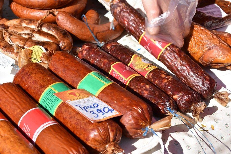 Эксперты объяснили, почему в Крыму такие высокие цены на продукты