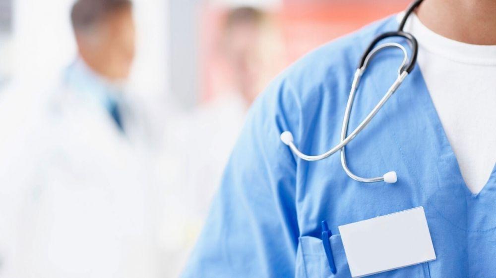 Дети с хроническими заболеваниями входят в группу риска по новой коронавирусной инфекции