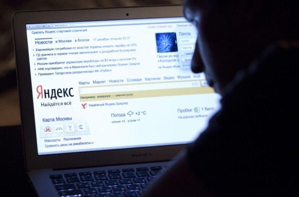 Аксенов обратился в ФСБ из-за керченского блогера, который «кошмарил» врачей
