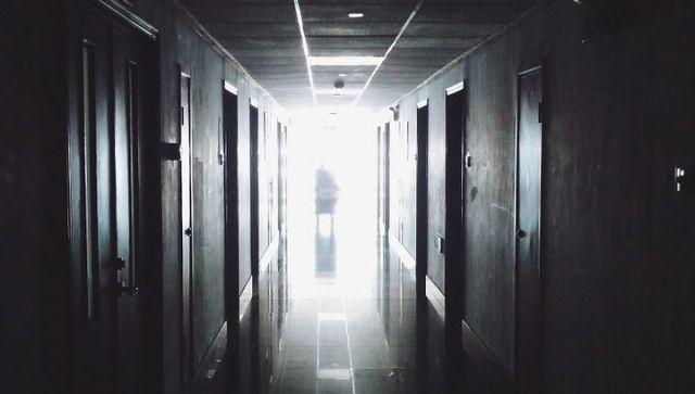 В Севастополе начали проверку из-за смерти пациента перед выпиской