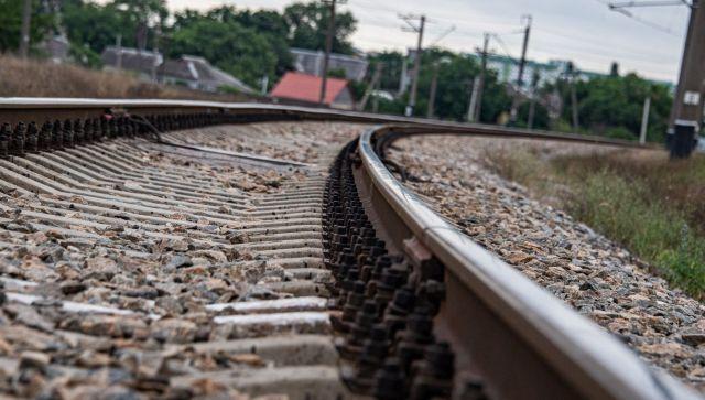 КЖД получит автоматическую систему управления поездами