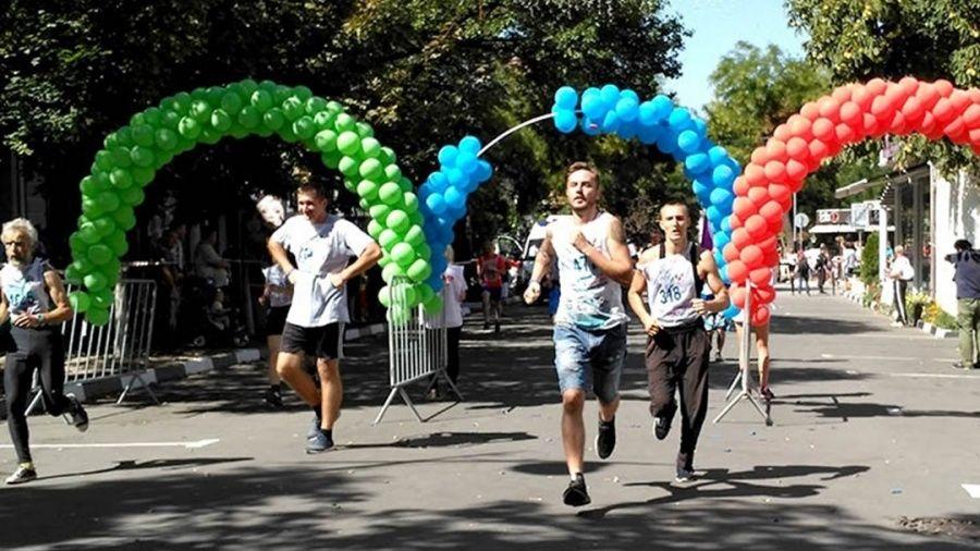 В Крыму из-за коронавируса отменяют спортивные мероприятия
