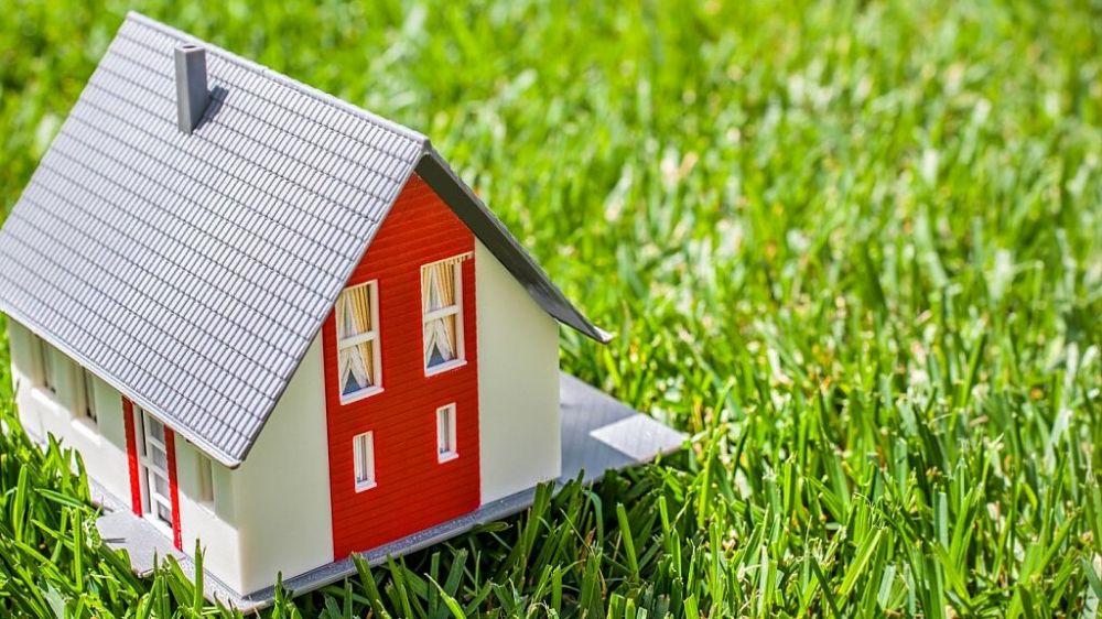 Порядок предоставления земельных участков садоводческим объединениям