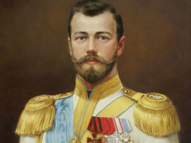 В Алуште откроют скульптуру в память о встрече будущего царя Николая II со своей невестой