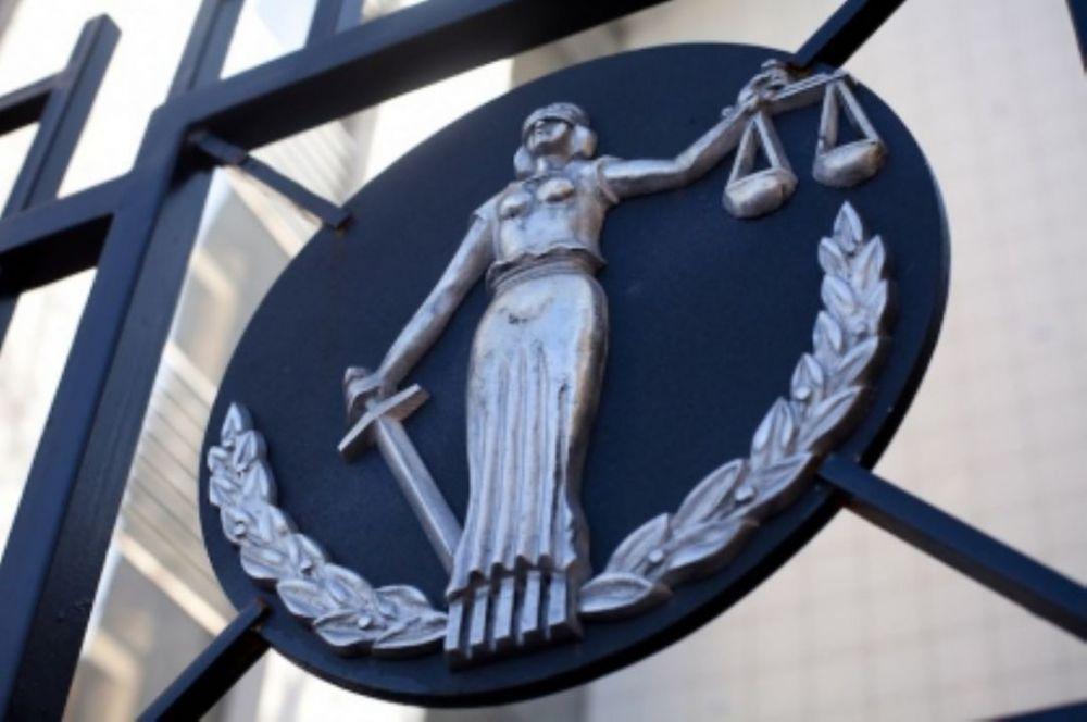 Несовершеннолетнего жителя Севастополя будут судить за убийство знакомого