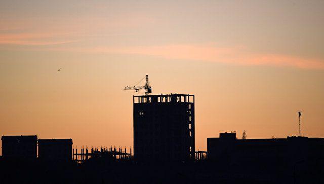 У проблемного подрядчика ФЦП в Крыму нашлись рабочие-нелегалы