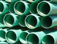 Сколько воды получит столица Крыма из новых водозаборов
