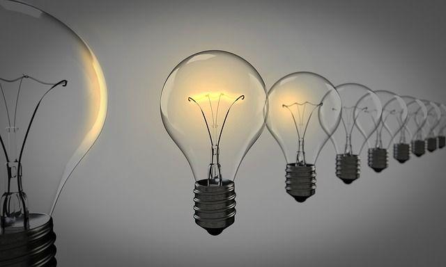 Где в Керчи отключат свет в ноябре: график