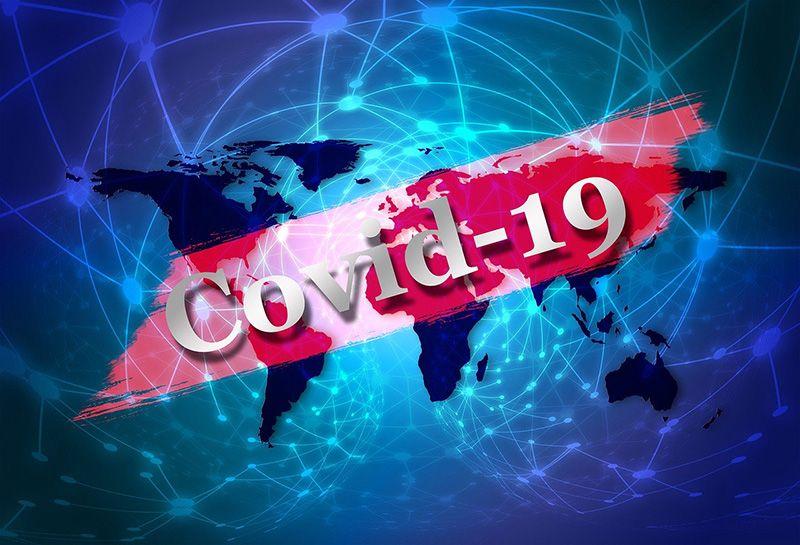 В Крыму новый суточный антирекорд: 225 заболевших COVID-19