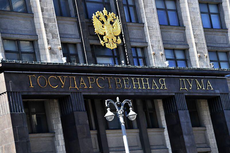 В федеральный бюджет заложат деньги на модернизацию и развитие Севастополя