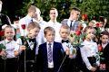 В Севастополе увеличили каникулы для школьников в два раза из-за COVID-19
