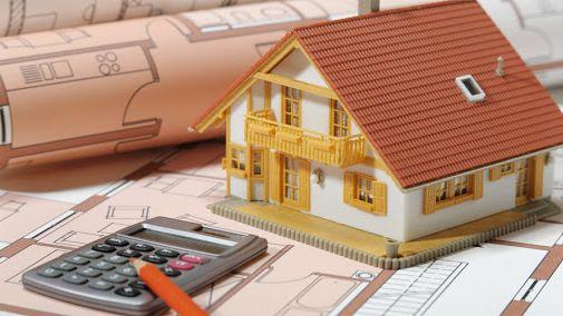 Извещение о принятии акта об утверждении результатов определения кадастровой стоимости объектов недвижимости - сооружений и объектов незавершенного строительства, расположенных на территории РК