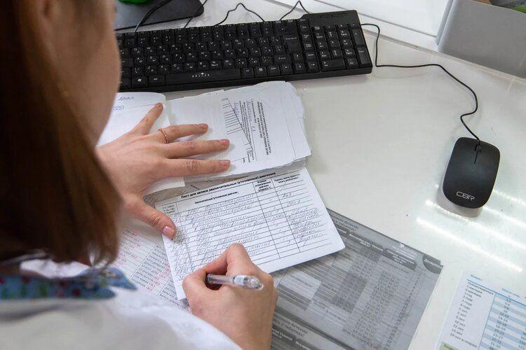 Многодетным семьям Севастополя автоматически продлили ежемесячные выплаты