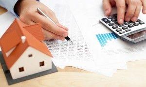 Период назначения субсидии на оплату ЖКУ продлен автоматически