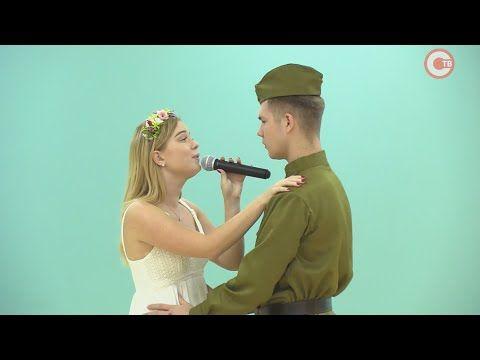 Региональный этап конкурса «Мисс и Мистер Студенчество» завершился (СЮЖЕТ)