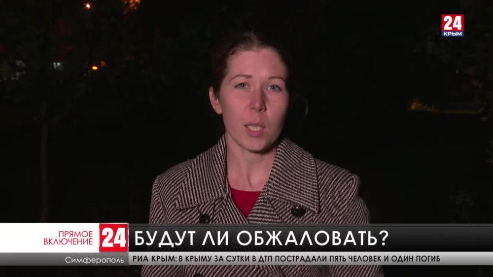 Будут ли подавать апелляцию адвокаты Андрея Филонова?