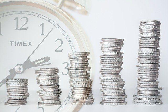 Крымские предприниматели получили отсрочку по кредитам на сумму 17,4 млрд рублей