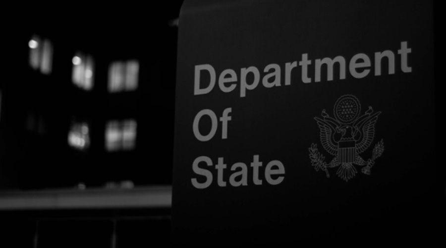 США проведут в странах-партнерах тренинги по выявлению «подрывных действий» России