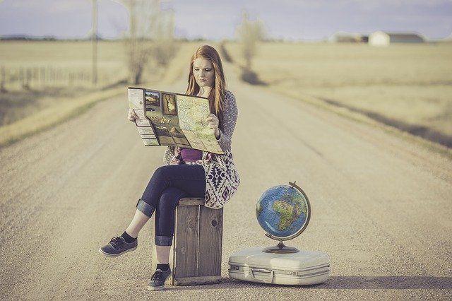 Будущее туризма за навигаторами, подкастами, стримами и аудиогидами, — Волченко