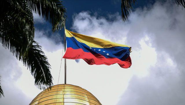 Россию пригласили понаблюдать за выборами в Венесуэле