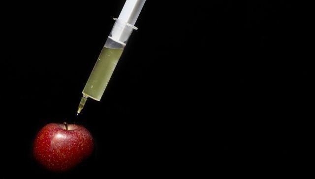 Подмосковные медики предлагают реабилитацию ботоксом после инсульта