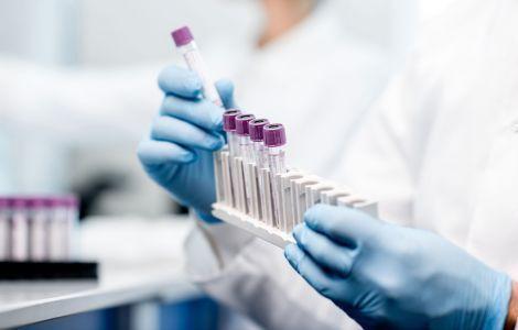 Крым получит более 15 миллиардов на диагностику коронавируса