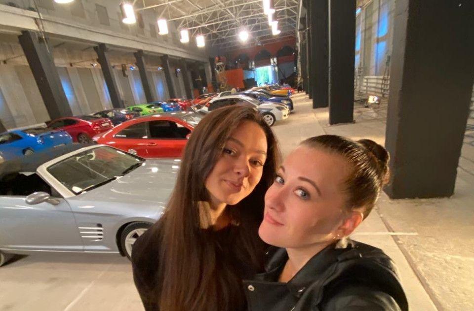 «Не поддается объяснению»: Крымчанка рассказала о съемках шоу «Битва экстрасенсов»