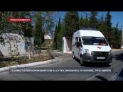 В Севастополе коронавирусом за сутки заболели 79 человек, трое умерли