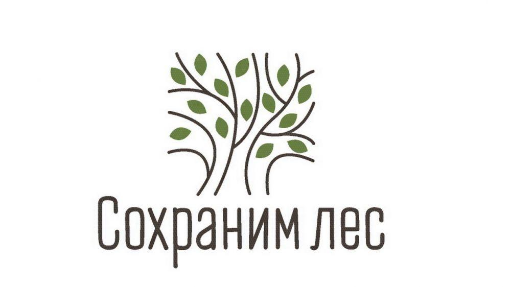 Минприроды Крыма приглашает неравнодушных граждан принять участие в высадке деревьев