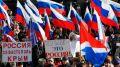 Поздравление Губернатора Севастополя с Днём народного единства