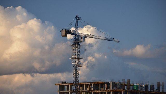 Две трети россиян боятся покупать еще не построенное жилье – опрос