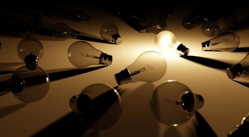 Где в Севастополе 8 ноября не будет света?