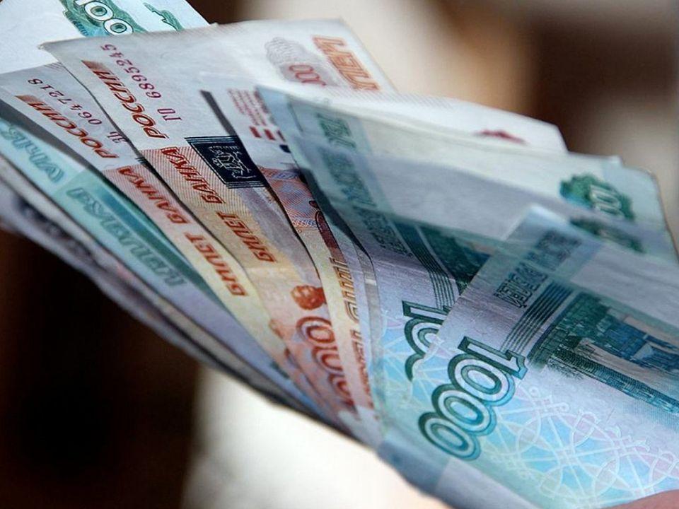 В Севастополе медики получат стимулирующие выплаты за октябрь до выходных