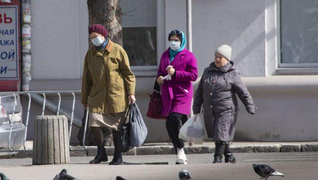 Что остановит пандемию коронавируса – мнение эксперта